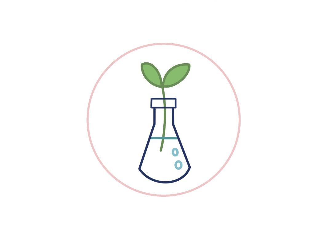 medicina medioambiental innovación