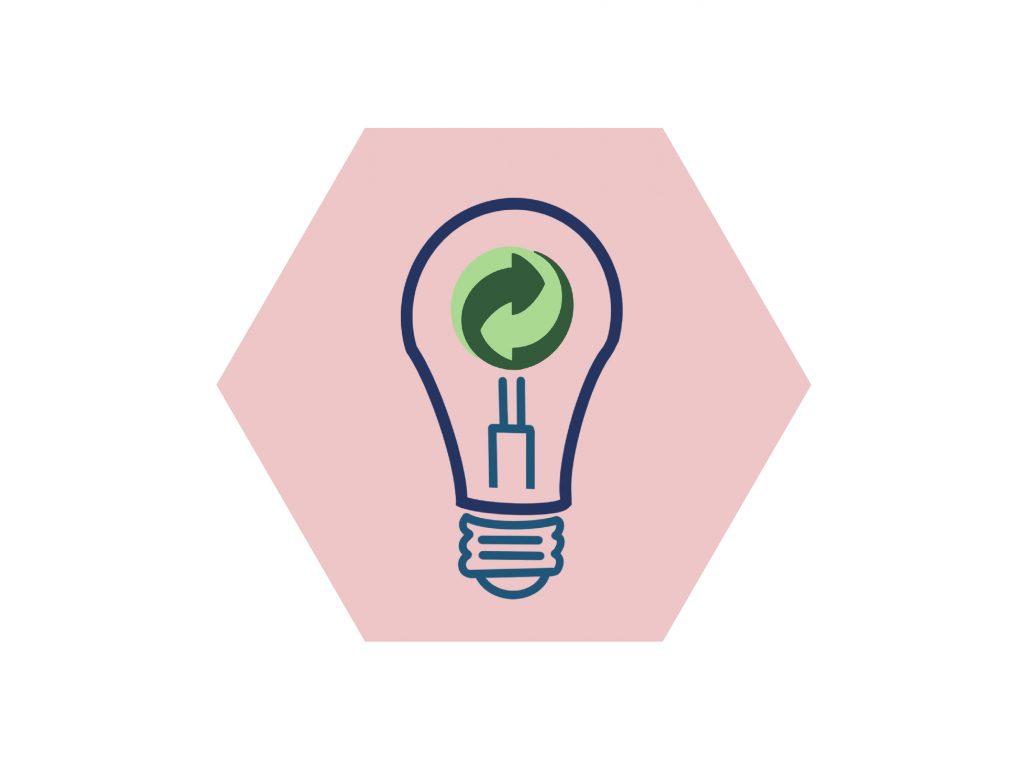 green energy companies biomima