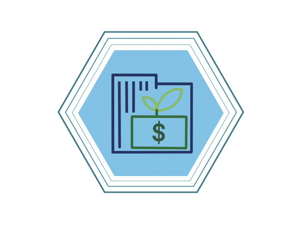 sustainable banks
