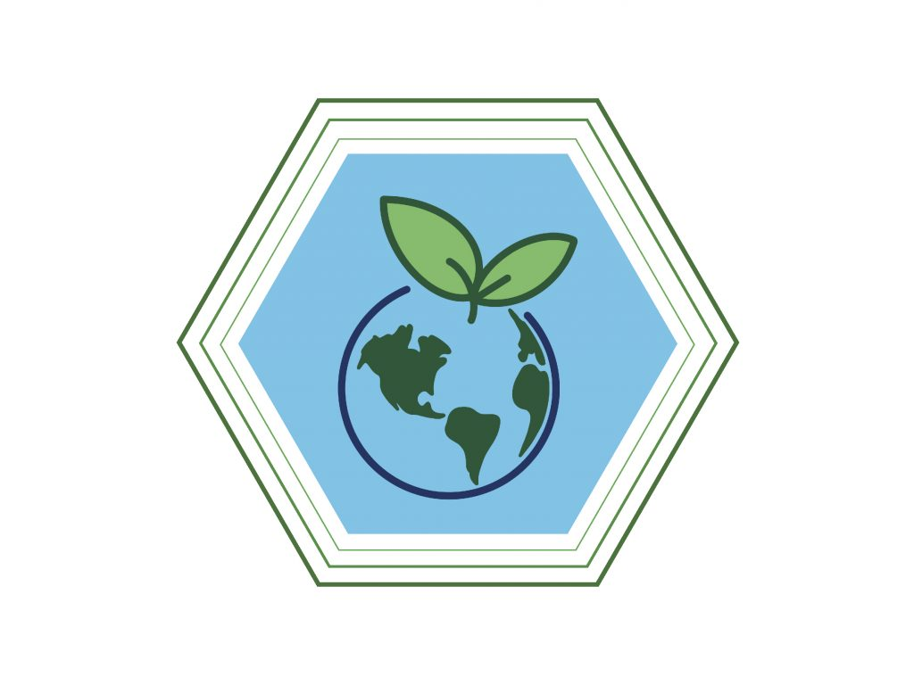 biomima green business index
