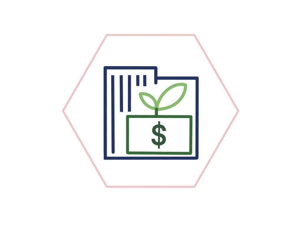 biomima green economy