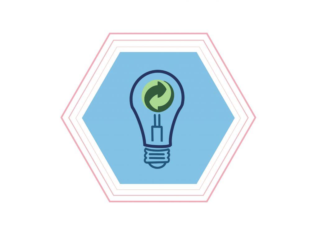 green energy biomima