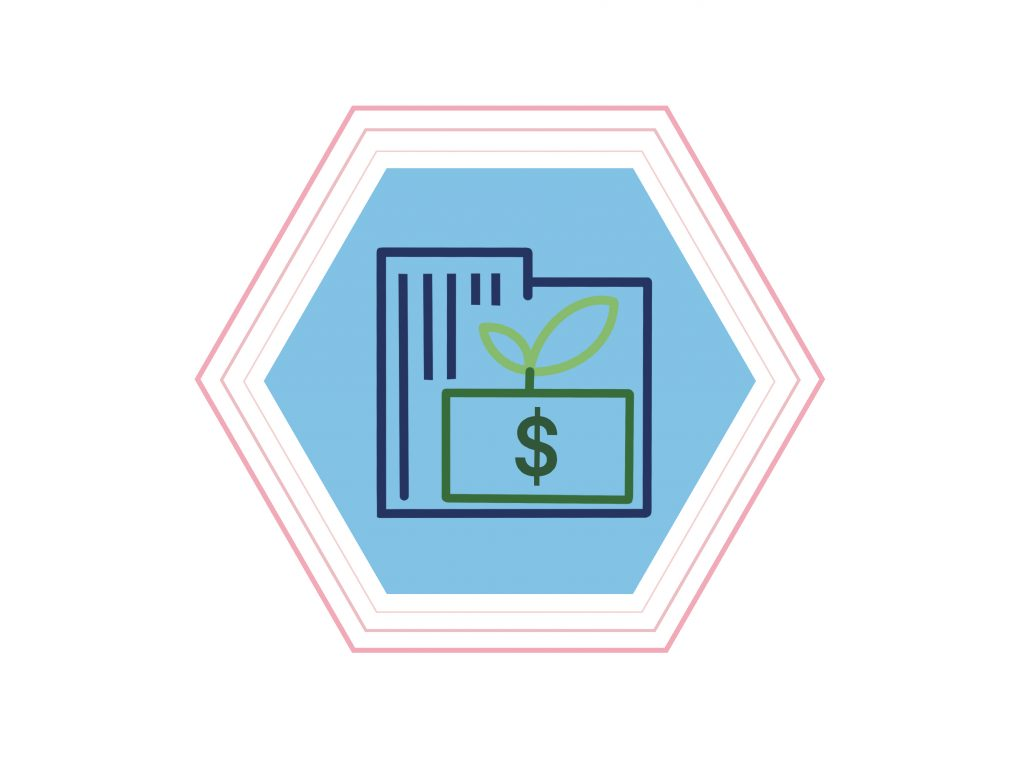 bancos sostenibles biomima