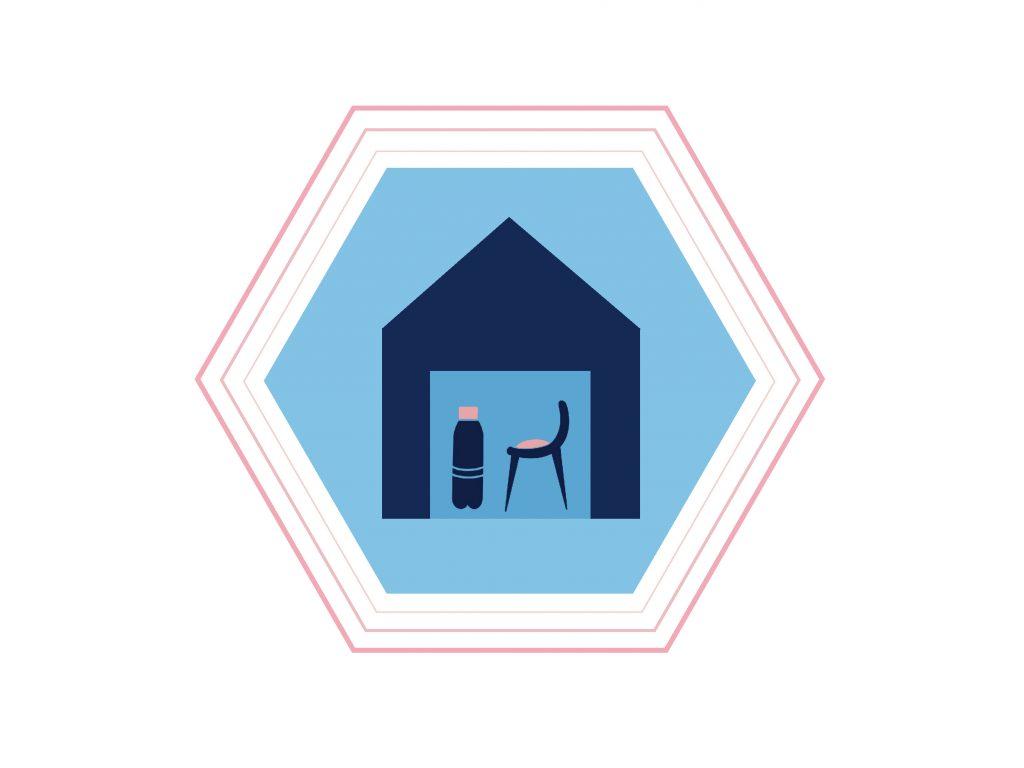sustainable housing biomima